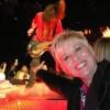 Laura Scott Facebook, Twitter & MySpace on PeekYou