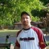John Liles, from Mount Dora FL