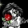 Mayra Rangel Facebook, Twitter & MySpace on PeekYou