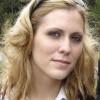 Randi Mayfield, from Tacoma WA