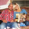 Leanna Mills Facebook, Twitter & MySpace on PeekYou