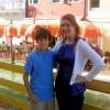 Martha Anne Facebook, Twitter & MySpace on PeekYou