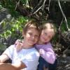 Connor Dwyer Facebook, Twitter & MySpace on PeekYou