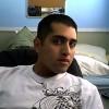 Erik Figueroa, from Hemet CA