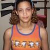 Kendra Jones, from Penrose NC