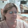 Cyndi Simpson, from Tampa FL