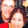 Scott Sherred Facebook, Twitter & MySpace on PeekYou