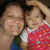 Beth Mcbride, from Hartwell GA