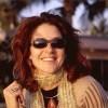 Amanda Nelson Facebook, Twitter & MySpace on PeekYou
