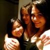 Tiffany Bourne Facebook, Twitter & MySpace on PeekYou