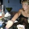 Michelle Esquivel Facebook, Twitter & MySpace on PeekYou