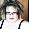 Laurie Bates, from Downers Grove IL
