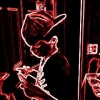 Nelson Colon Facebook, Twitter & MySpace on PeekYou