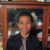 Adam Oakes Facebook, Twitter & MySpace on PeekYou