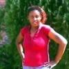 Yolanda Taylor, from Dawson GA