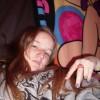 Amy Hall, from Wayland MI