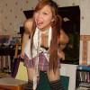 Linda Wong Facebook, Twitter & MySpace on PeekYou