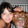 Jessica Caton, from Oskaloosa IA