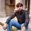 Hitesh Patel Facebook, Twitter & MySpace on PeekYou