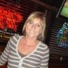 Lisa Rasmussen, from Sarasota FL