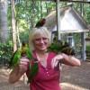 Lisa Coker Facebook, Twitter & MySpace on PeekYou