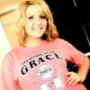 Grace Larson, from Baton Rouge LA