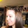 Megan Coomes Facebook, Twitter & MySpace on PeekYou