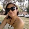 Nuvia Flores, from Guadalajara