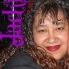 Jackie Vargas, from Bronx NY