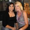 Eva Torres, from Bakersfield CA