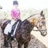 India Bailey Facebook, Twitter & MySpace on PeekYou