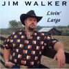 Jim Walker Facebook, Twitter & MySpace on PeekYou