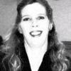 Paula Reed Facebook, Twitter & MySpace on PeekYou