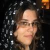 Sarah Kline, from Waynesboro PA