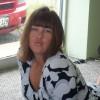 Rebecca Palmer, from Longview TX