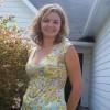 Julie Chapman, from Loganville GA