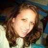 Jenny Ferguson, from Mount Airy NC