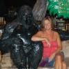 Cynthia Miller Facebook, Twitter & MySpace on PeekYou