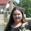 Cynthia Miller, from Elkins AR