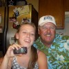 Larry Carroll Facebook, Twitter & MySpace on PeekYou