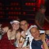 Stacey Larkin Facebook, Twitter & MySpace on PeekYou