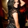 Wendy Hernandez, from Las Vegas NV