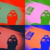 Luke Jennings Facebook, Twitter & MySpace on PeekYou