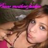 Angie Delgado, from Los Angeles CA