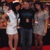 Rick Vandiver Facebook, Twitter & MySpace on PeekYou