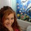 Tonya Hamilton, from Zephyrhills FL