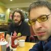 Aaron Womer Facebook, Twitter & MySpace on PeekYou