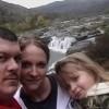 Jessica Mcneely Facebook, Twitter & MySpace on PeekYou