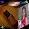 Courtney Bray Facebook, Twitter & MySpace on PeekYou