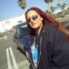 Nancy Avila, from Moreno Valley CA